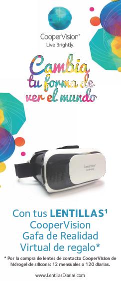 con-tus-lentillas-coopervision-tu-gafa-de-realidad-virtual-de-regalo