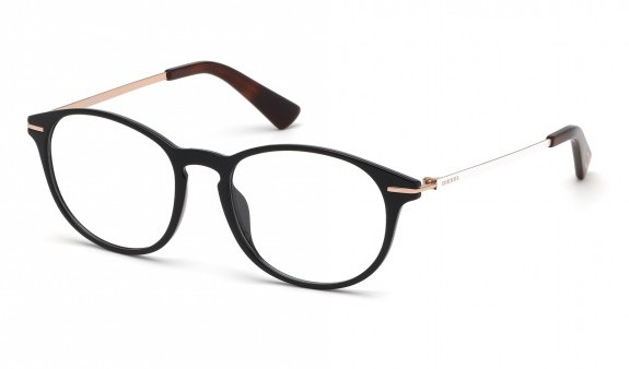 nueva colección de gafas Diesel