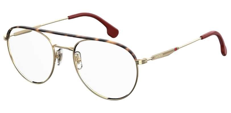 nueva colección de gafas Carrera