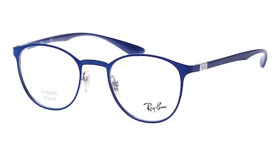 nueva colección de gafas Ray-Ban