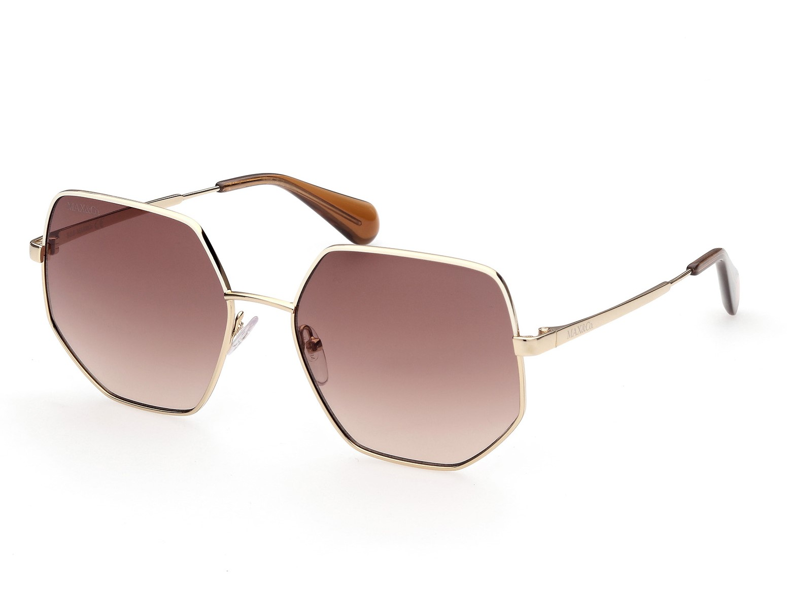 Gafas de sol Max&Co