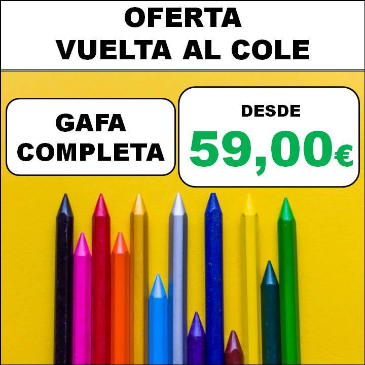 Oferta Vuelta al cole 2021_Hispanóptica