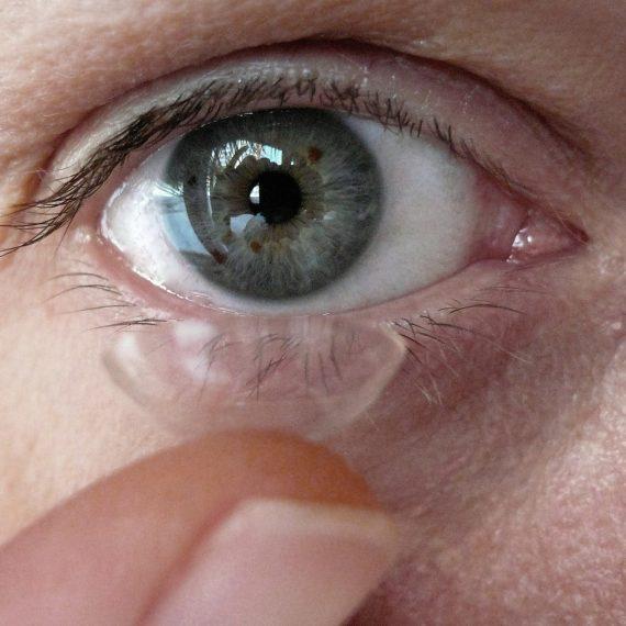 contactologia en optica