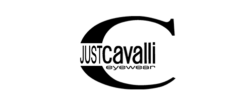 gafas de just cavalli